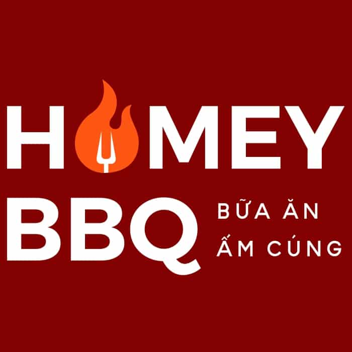HOMEY BBQ